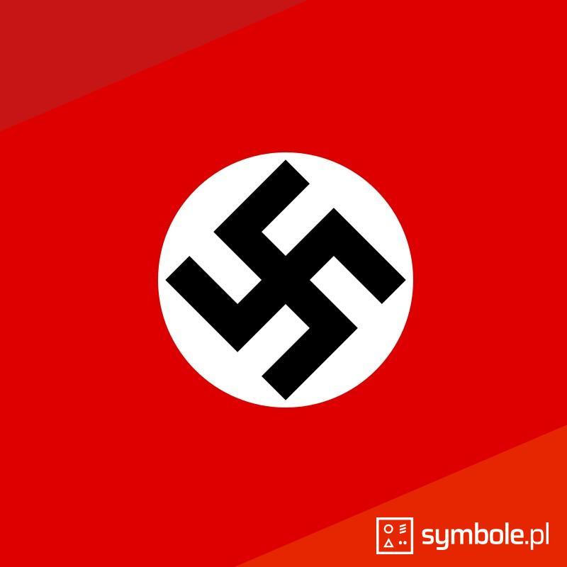 swastyka symbol