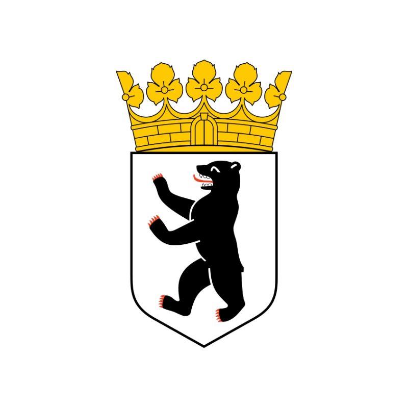 symbol Berlina