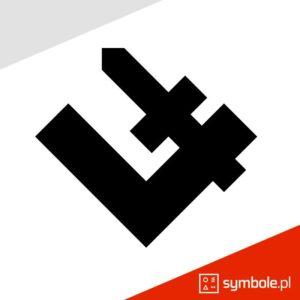 symbol falanga