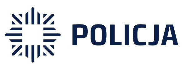 symbol policji