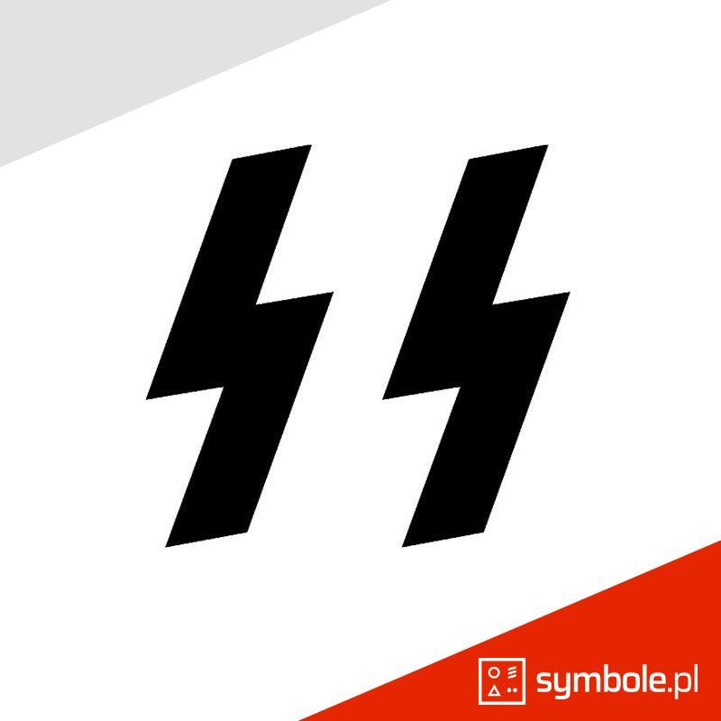 symbol ss