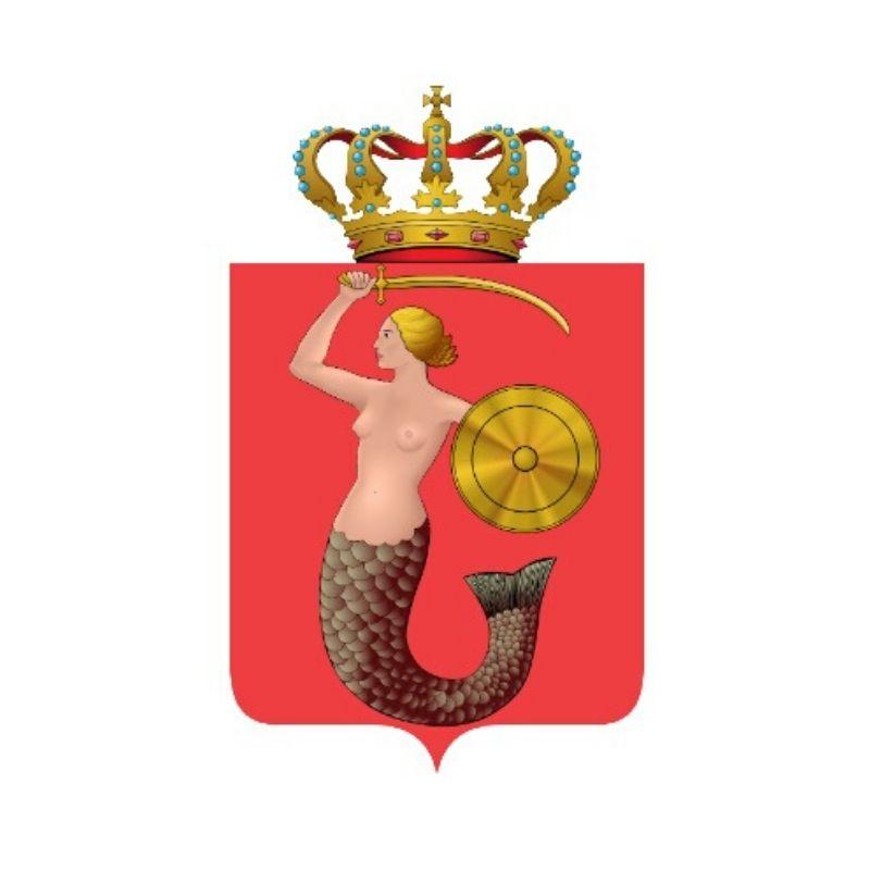 symbol-warszawy
