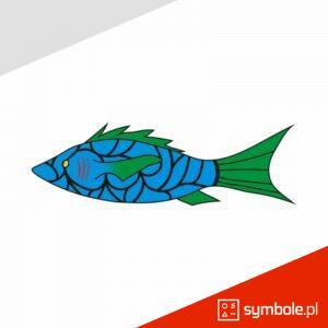 ryba symbol