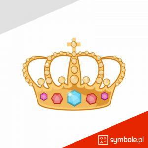 symbol korona