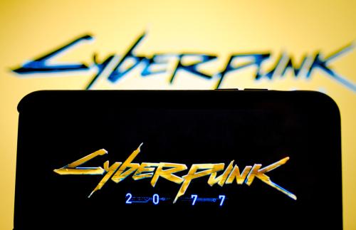 cyberpunkt logo