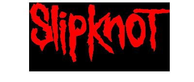 logo slipknot
