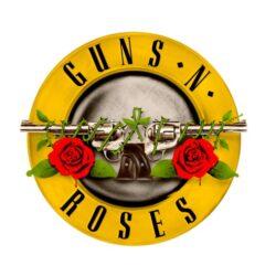 Guns-NRoses-logo