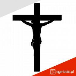 sybol krzyża