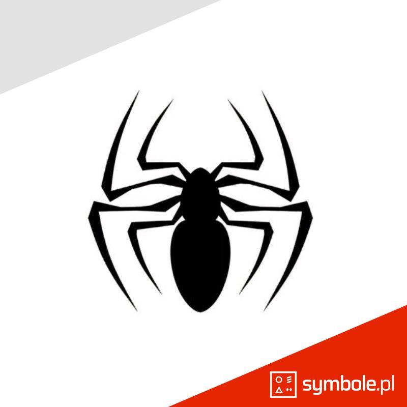 logo spidermana