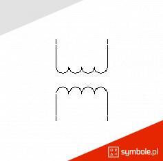 symbol-transformatora