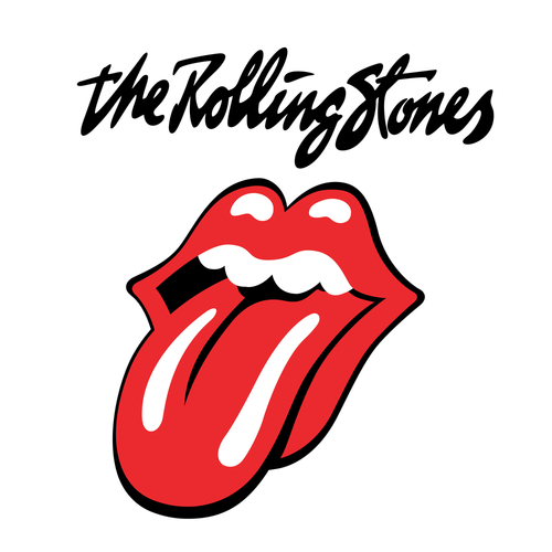 the-rolling-stones-logo