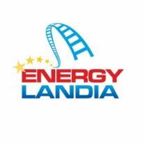energylandia logo